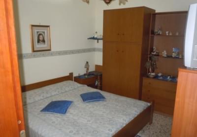 Casa Vacanze Appartamento A Metri 10 Dal Mare Di Sciacca